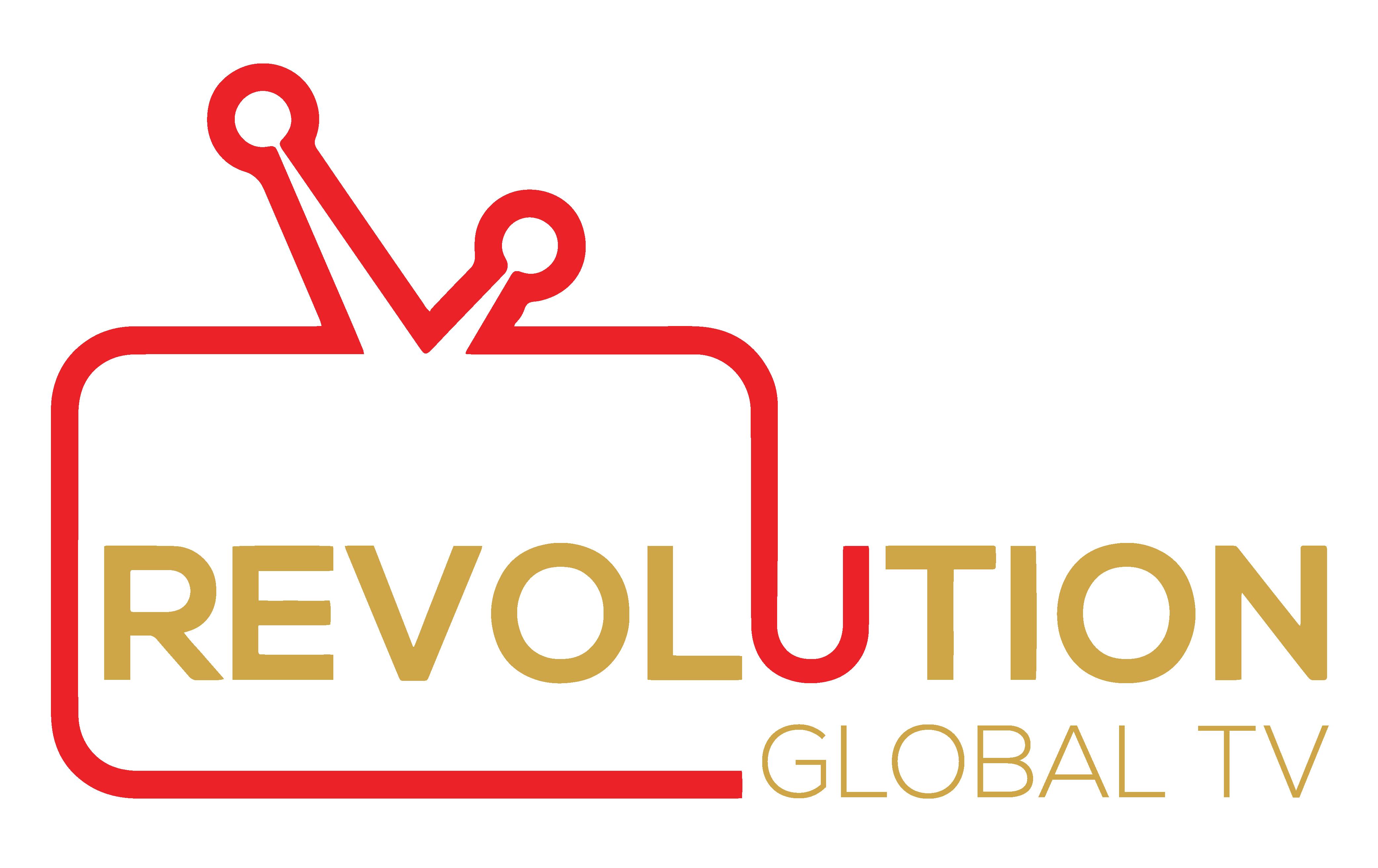 Revolution Expat logo R2 01